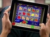 Загрузите казино на Iphone, Ipad или Android