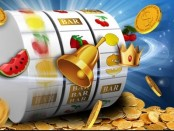 Игровые автоматы: как получать доход с помощью картинки Scatter?