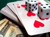 Как эффективно распорядиться выигрышем в интернет казино?