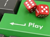 Особенности онлайн казино