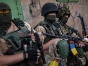 Война в Донбассе. Как выглядит конфликт изнутри