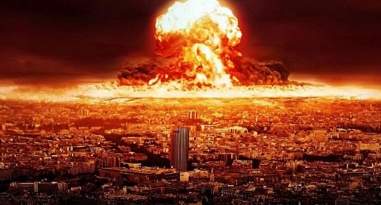 Как выжить при ядерной атаке. Краткая справка для желающих пережить Третью Мировую