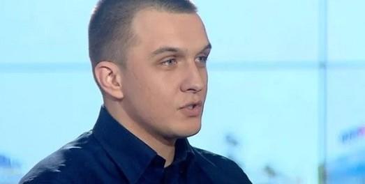 Поляку Томашу Мацейчуку запретили въезд в РФ на 30 лет. Чем провинился любитель телешоу