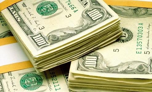 Как привлечь деньги в свою жизнь с помощью гаданий. Самые эффективные методики