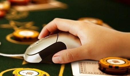 Как правильно выбрать онлайн-казино для ваших потребностей