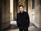 Павел Дуров озвучил 17 принципов на все случаи жизни которым верен лично