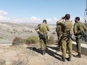 Израиль готовится к войне с Ираном. Материал NBC