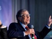 Билл Гейтс назвал пять книг которые стоит обязательно прочесть этим летом