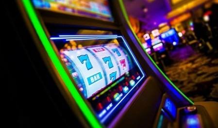 Особенности выбора игровых автоматов для новичков