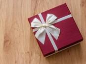 Как выбрать корпоративный подарок для партнеров?