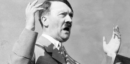 Названа точная дата смерти Гитлера. Теперь весь мир узнал правду