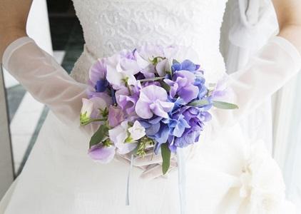 Зачем люди женятся и какая сейчас существует классификация браков
