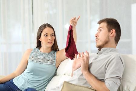 Психологи назвали 4 причины измен в отношениях и озвучили последствия