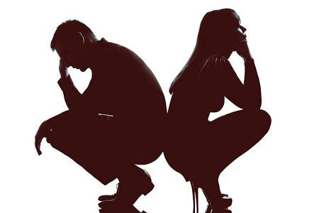 Ученые выяснили почему женщины изменяют своим мужьям. Предугадать измену теперь несложно
