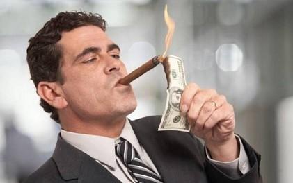 Тысячи украинцев стали миллионерами. Самому младшему 7 лет
