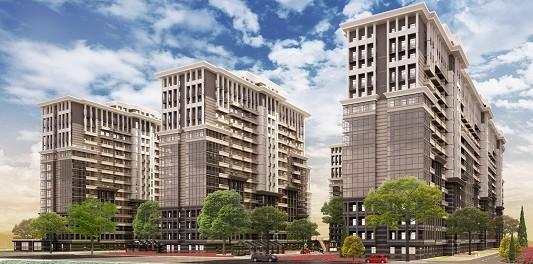 Покупка квартиры в новостройке в Одессе - обзор актуальных предложений
