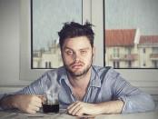 Недосыпание может привести к слепоте. Медики рассказали сколько должен длиться сон