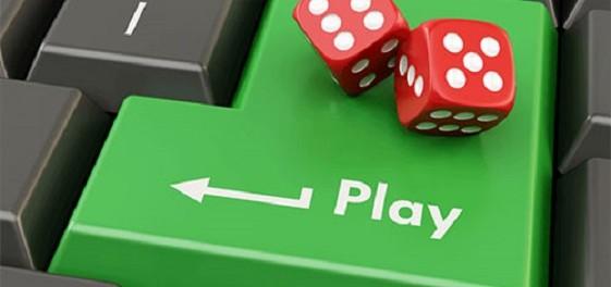 Разновидности бонусов современных online казино