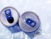 Какой вред наносят организму энергетические напитки. Мнение известного врача