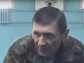 Ветеран спецназа рассказал как много пить и не пьянеть