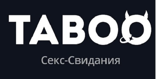 polnenkih-onlayne-seks-foto-polzovateley-saytov-zhopi-rot-foto