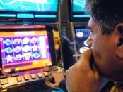 Преимущества игровых автоматов - как заработать в онлайн-казино