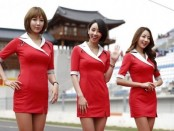 1457652215_north_korea_girls_01