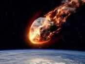 Астероид-убийца способный уничтожить Нью-Йорк несется к Земле. NASA выступило с заявлением