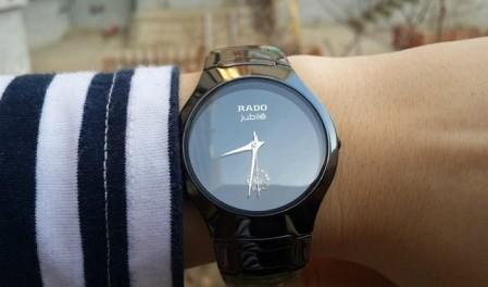 Где купить копию часов Rado в Украине - обзор предложений