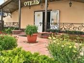 Аренда номера отеля в городе Яхрома - сколько будет стоить