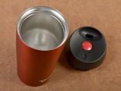 Кружка термос для чая в Киеве и Днепре с доставкой
