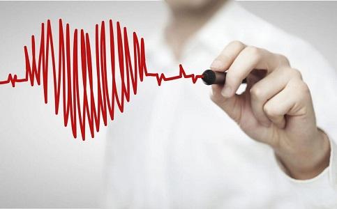 Озвучены пять сигналов скорого инфаркта - проверьте себя