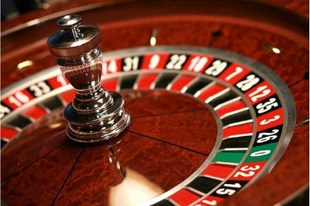 Онлайн рулетка - основные принципы игры и выбор площадки