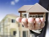 Как купить недвижимость по лучшей цене в Ростове-на-Дону
