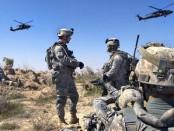 США планируют вывести войска из Германии и передислоцировать их поближе к России