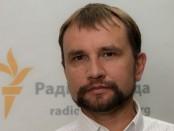 Как идет борьба с коммунизмом в Украине. Вятрович сообщил свежие подробности