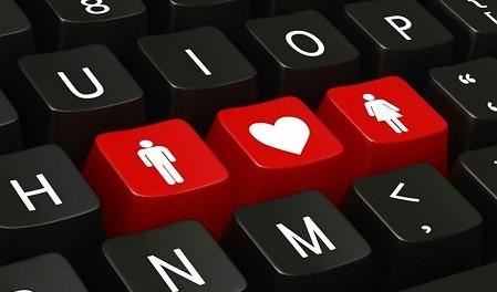 Знакомства в интернете. Проект World Guide и основные принципы общения в Сети