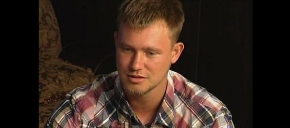 Что бывший ФСБшник Илья Богданов рассказал украинским СМИ в эксклюзивном интервью