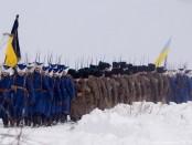 """Откуда появилась фраза """"Слава Украине"""" на самом деле. Рушим мифы пропагандистов"""