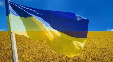 В Украине - когда уже начнут писать и говорить правильно