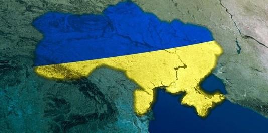 4 шага благодаря которым Украина вернет Крым и Донбасс без единого выстрела