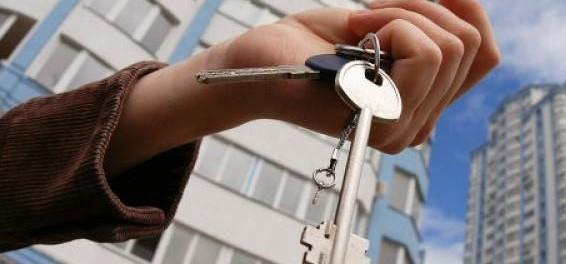 Как компания Прокредит может помочь получить молодежный кредит в Сумах