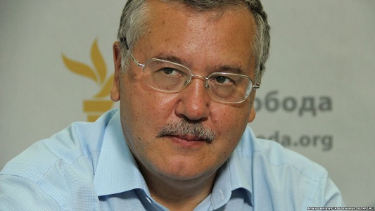 ЛДНР расформируют, а территории вернут Украине через 3-5 лет. Гриценко рассказал о плане