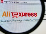 AliExpress-Main
