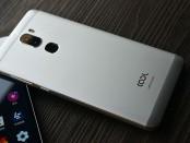 Купить смартфон на АлиЭкспресс Letv Coolpad + обзор и характеристики