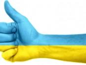 5 причин почему в Украине нацизма нет и не было никогда