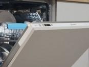 Где купить посудомоечную машину профессиональную в Украине