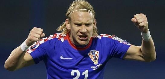 Почему ФИФА не наказало Виду за «Слава Украине». Справка для всех кого заинтересовал инцидент