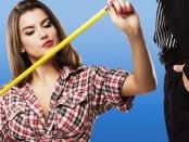 15 сексуальных рекордов в мире от которых ты будешь шокирован