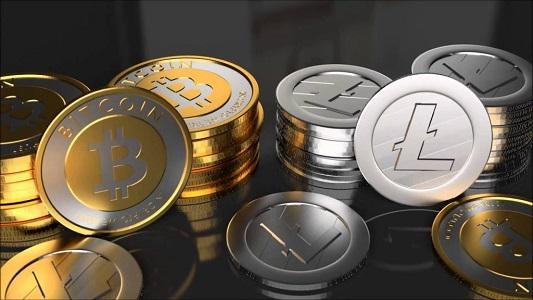 Почему так популярны криптовалюты и как на них зарабывают
